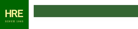堀不動産は、表参道、神宮前の事務所の不動産物件を扱っております。|表参道・青山エリア(南青山・北青山・神宮前・渋谷・原宿・外苑前など)の不動産なら堀不動産